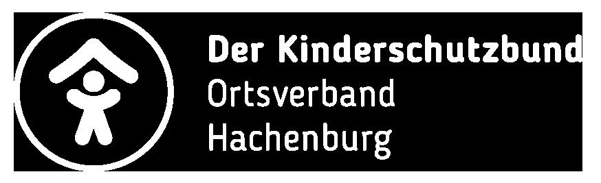 Kinderschutzbund Hachenburg Logo